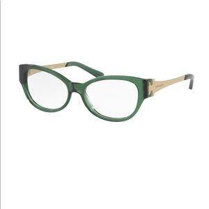 NEW, Authentic Tory Burch Eyeglasses TY2077
